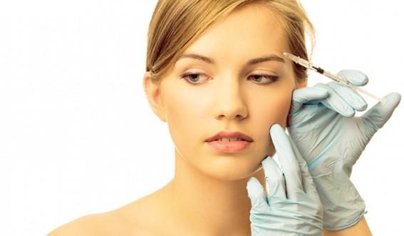 Курсы по инъекционной косметологии москва