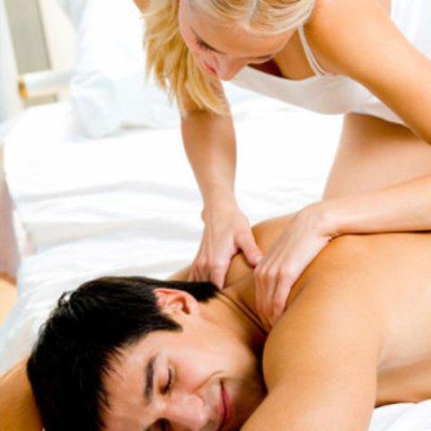 praktika-po-eroticheskomu-massazhu